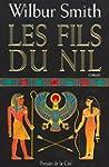 Les fils du Nil