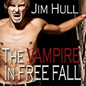 The Vampire in Free Fall | [Jim Hull]