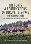 The Forts and Fortifications of Europ...