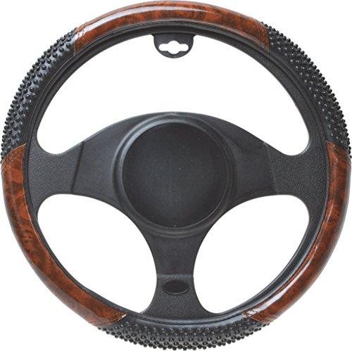 suzuki-forenza-efecto-massagante-cubierta-para-volante-de-direccion-para-volante-diseno-de-madera