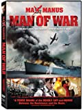 Max Manus: Man of War [Import]