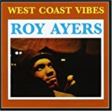 echange, troc Roy Ayers - West Coast Vibes