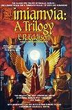 Zimiamvia: A Trilogy (0440503000) by Eddison, E.R.