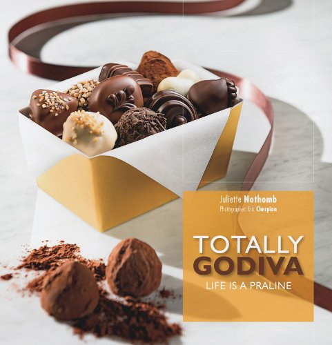totally-godiva-life-is-a-praline