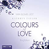 Verf�hrt (Colours of Love 4)