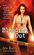 Bleeding Out (OSI)