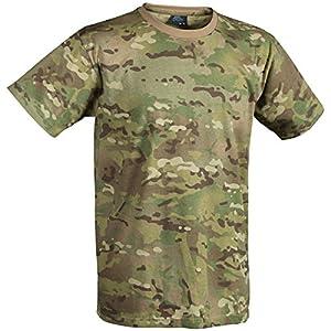 Helikon - T-shirt - Homme