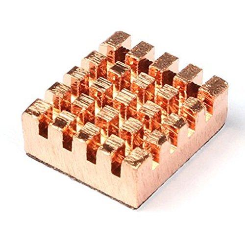 3-piezas-gosear-de-enfriamiento-el-disipador-termico-disipadores-de-calor-de-cobre-para-raspberry-pi