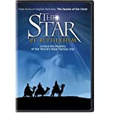 The Star of Bethlehem ~ Frederick A. Larson