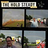 Hold Steady - A Positive Rage [live]