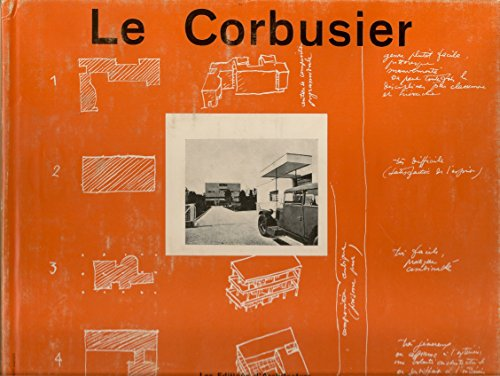 le corbusier oeuvre complete vol 1 1910 1929 pdf download noneshiknevy940. Black Bedroom Furniture Sets. Home Design Ideas