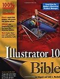 Ted Alspach Illustrator 10 Bible