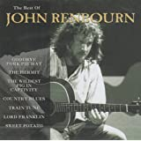 The Essential: The Best Of John Renbourn