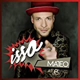 Isso (2-Track)