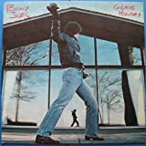 Billy Joel Glass houses (1980) [VINYL]