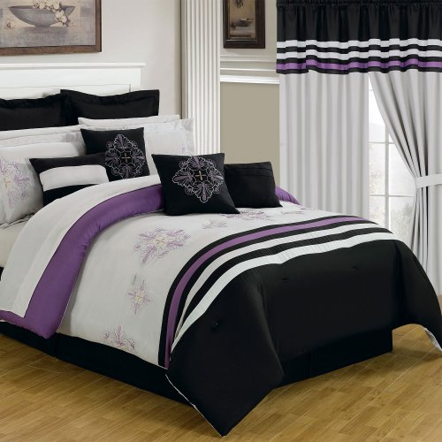 Cost Plus Bedding 1240 front
