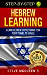 Hebrew learning :: Learn hebrew  expr...