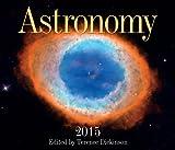 Astronomy 2015