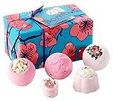 Bomb Cosmetics Sweetheart Gift Set