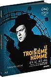 Image de Le Troisième homme [Blu-ray]