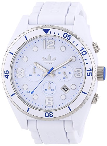 adidas ADH2793 Montre Homme Quartz Chronographe