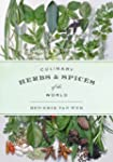 Culinary Herbs & Spices of the World