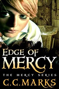 (FREE on 11/3) Edge Of Mercy by C. C. Marks - http://eBooksHabit.com