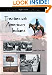 Treaties with American Indians [3 vol...