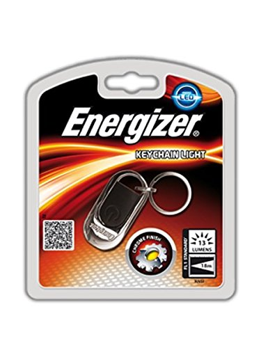 energizer-632628-keyring-hi-tech-luce-led
