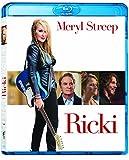 Ricki [Blu-ray]