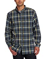 Columbia Men's Out and Back Long Sleeve Shirt