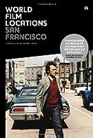 World Film Location - San Francisco