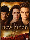 New Moon - The Twilight Saga (SE) (2 Dvd)