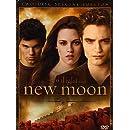 New Moon - The Twilight Saga (Special Edition) (2 Dvd)