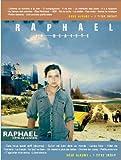 echange, troc Raphael - La réalité + Hôtel de l'univers (partitions)