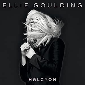 Halcyon (Deluxe Edition)