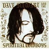 Dave Stewart and the Spiritual Cowboy