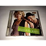 The Very Best of Sugarland