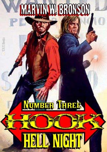 Hell Night (Hook)