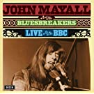 Live At The BBC (BBC Version)