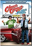 NEW Cheech & Chong's Hey Watch Thi (DVD)