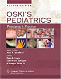img - for By Ralph David Feigin - Oski's Pediatrics: 4th (fourth) Edition book / textbook / text book