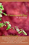 Francis And Clare in Poetry: An Anthology