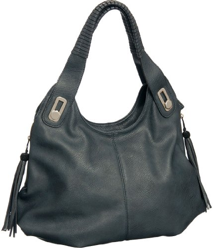 Kooba Peyton Shoulder Bag 112
