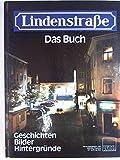 Die Lindenstraße. Das Buch