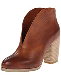 Antelope Women's Ankle 730 Boot