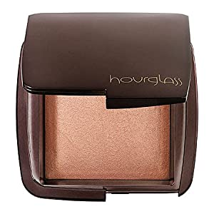 Hourglass Ambient Lighting Powder Radiant Light 0.35 oz from Hourglass
