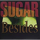 Beesides - Sugar