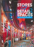 img - for Stores and Retail Spaces 3 book / textbook / text book