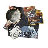 Space Exploration Party Kit